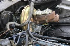 1977_Pontiac_TransAM_JS_2020-06-16.0010