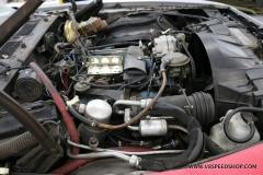 1977_Pontiac_TransAM_JS_2020-06-16.0011