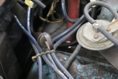 1977_Pontiac_TransAM_JS_2020-06-16.0012