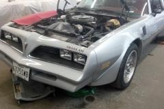 1977_Pontiac_TransAM_JS_2020-06-16.0014