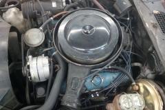 1977_Pontiac_TransAM_JS_2020-06-16.0015