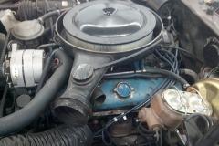 1977_Pontiac_TransAM_JS_2020-06-16.0016