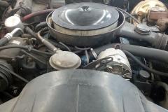 1977_Pontiac_TransAM_JS_2020-06-16.0017