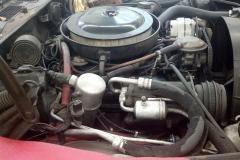 1977_Pontiac_TransAM_JS_2020-06-16.0018