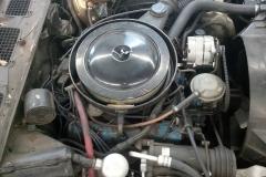 1977_Pontiac_TransAM_JS_2020-06-16.0019