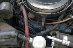 1977_Pontiac_TransAM_JS_2020-06-16.0020