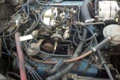 1977_Pontiac_TransAM_JS_2020-06-16.0021