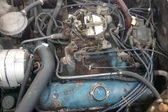 1977_Pontiac_TransAM_JS_2020-06-16.0022