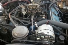 1977_Pontiac_TransAM_JS_2020-06-16.0023