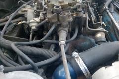 1977_Pontiac_TransAM_JS_2020-06-16.0024