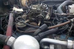 1977_Pontiac_TransAM_JS_2020-06-16.0028