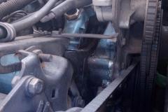 1977_Pontiac_TransAM_JS_2020-06-16.0031