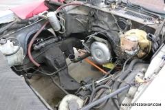 1977_Pontiac_TransAM_JS_2020-06-17.0032