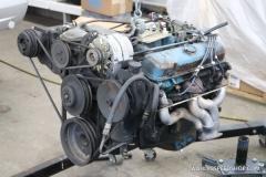 1977_Pontiac_TransAM_JS_2020-06-17.0033