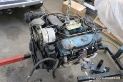1977_Pontiac_TransAM_JS_2020-06-17.0034