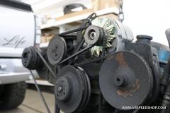 1977_Pontiac_TransAM_JS_2020-06-17.0039