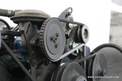1977_Pontiac_TransAM_JS_2020-06-17.0044