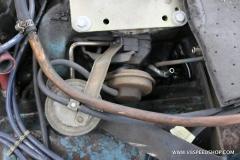 1977_Pontiac_TransAM_JS_2020-06-17.0046