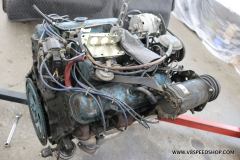 1977_Pontiac_TransAM_JS_2020-06-17.0047
