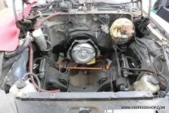 1977_Pontiac_TransAM_JS_2020-06-17.0048