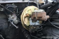 1977_Pontiac_TransAM_JS_2020-06-17.0049