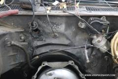 1977_Pontiac_TransAM_JS_2020-06-17.0050