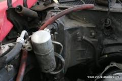 1977_Pontiac_TransAM_JS_2020-06-17.0051