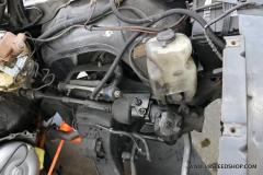1977_Pontiac_TransAM_JS_2020-06-17.0052