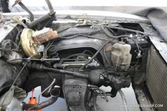 1977_Pontiac_TransAM_JS_2020-06-17.0054