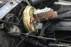 1977_Pontiac_TransAM_JS_2020-06-17.0056