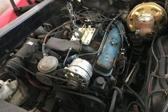 1977_Pontiac_TransAM_JS_2020-06-17.0065