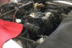 1977_Pontiac_TransAM_JS_2020-06-17.0066