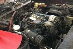 1977_Pontiac_TransAM_JS_2020-06-17.0067