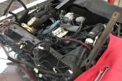 1977_Pontiac_TransAM_JS_2020-06-17.0068