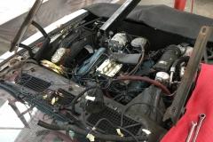 1977_Pontiac_TransAM_JS_2020-06-17.0069
