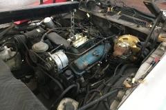 1977_Pontiac_TransAM_JS_2020-06-17.0070