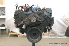 1977_Pontiac_TransAM_JS_2020-06-17.0071