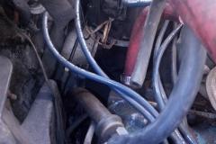 1977_Pontiac_TransAM_JS_2020-06-17.0076