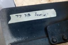1977_Pontiac_TransAM_JS_2020-06-17.0077