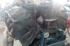 1977_Pontiac_TransAM_JS_2020-06-17.0087
