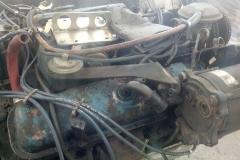 1977_Pontiac_TransAM_JS_2020-06-17.0088