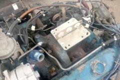 1977_Pontiac_TransAM_JS_2020-06-17.0091