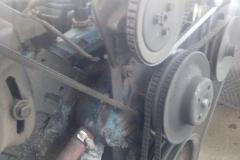 1977_Pontiac_TransAM_JS_2020-06-17.0094
