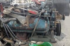 1977_Pontiac_TransAM_JS_2020-06-17.0112