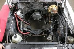 1977_Pontiac_TransAM_JS_2020-06-18.0117