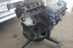 1977_Pontiac_TransAM_JS_2020-06-18.0119