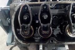 1977_Pontiac_TransAM_JS_2020-06-18.0130
