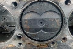 1977_Pontiac_TransAM_JS_2020-06-18.0134