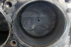 1977_Pontiac_TransAM_JS_2020-06-18.0136