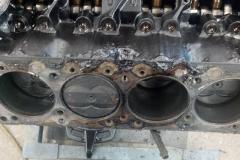 1977_Pontiac_TransAM_JS_2020-06-18.0137